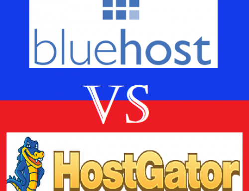 Which offers the Best Hosting – HostGator or Bluehost?